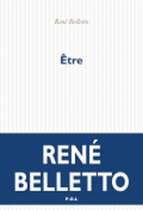 René Belletto : le miroir sans visage