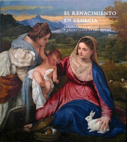 Venise et ses peintres de la beauté