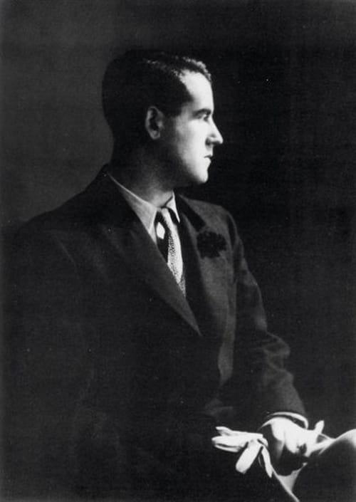Maurice Sachs - biographie