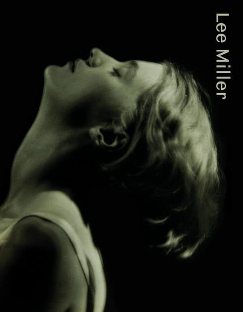 Ce qui fait bouger l'espace et ses représentations – Lee Miller