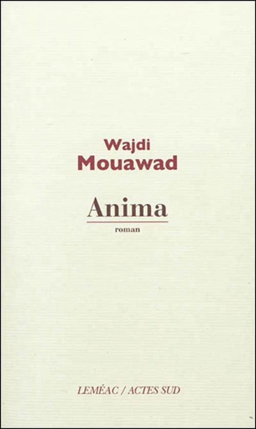 Avec Anima, Wajdi Mouawad poursuit sa quête des origines