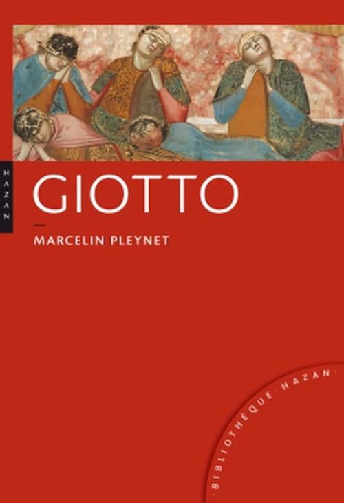 Giotto, un théâtre sacré, une scène profane