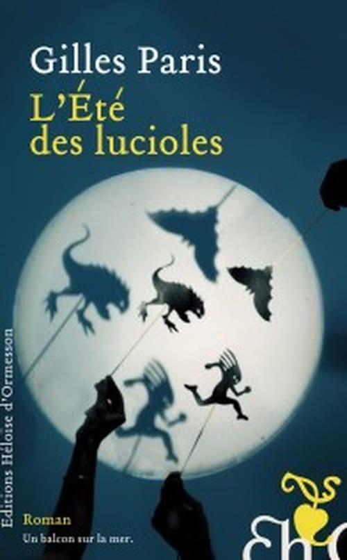 """Dix bonnes raisons de ne pas lire """"L'été des lucioles"""" de Gilles Paris"""