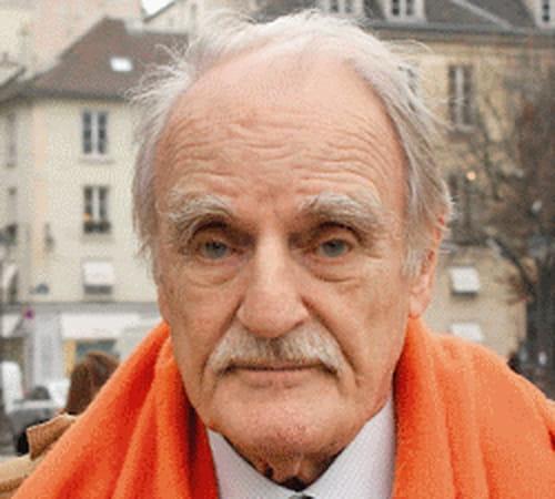 5 juillet 1925 : naissance de Jean Raspail