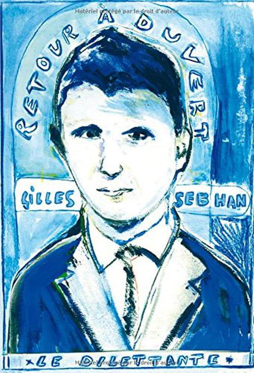 Retour à Duvert de Gilles Sebhan : Ni à charge ni à décharge