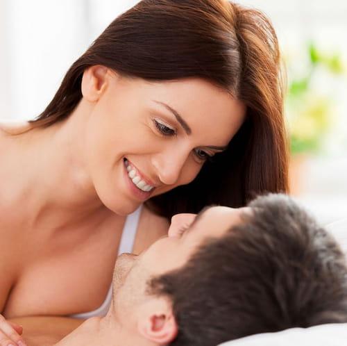 Film erotici con scene di sesso applicazioni per incontrare persone