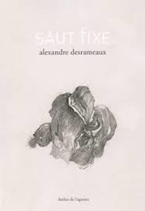 La grande lessive d'Alexandre Desrameaux