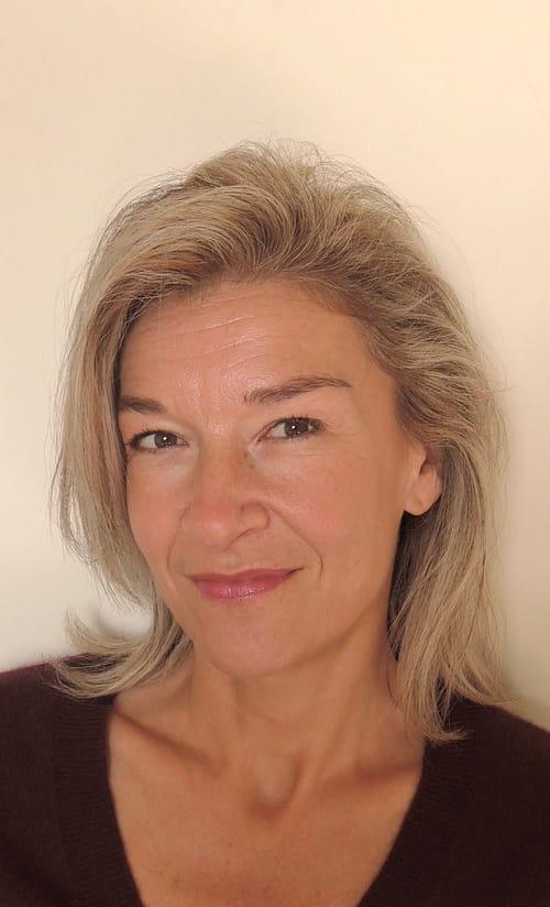 Interview. Cécilia Dutter : L'humour noir dans le boudoir