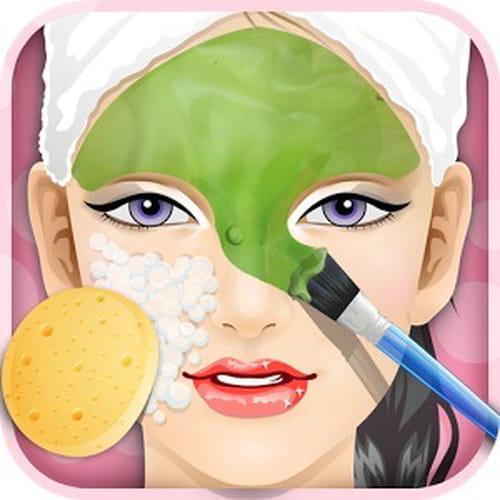 Telecharger jeux de fille maquillage gratuit - Telecharger jeux de cuisine gratuit ...