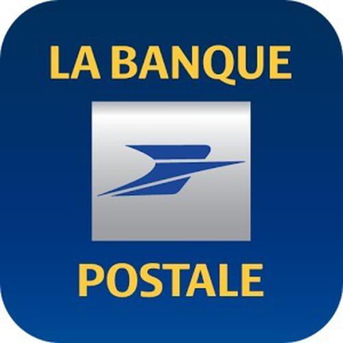 i carte banque postale