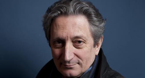 Interview. Gérard de Cortanze, L'An prochain à Grenade : « N'oubliez jamais ! »