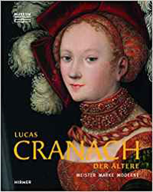 Lucas Cranach, de la dévotion à la séduction