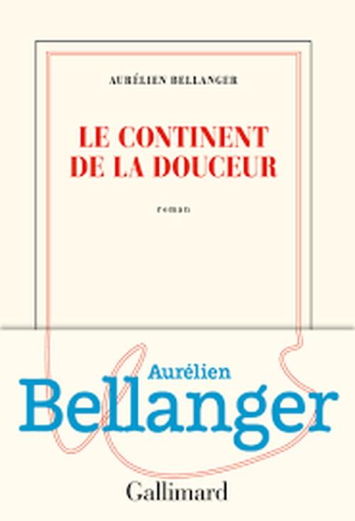 Aurelien Bellanger face aux Euro-sceptiques