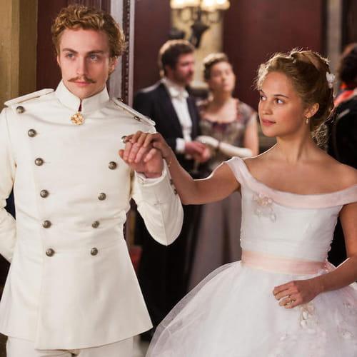 Matrimonio In Letteratura : Storie di tradimenti dalla letteratura al cinema