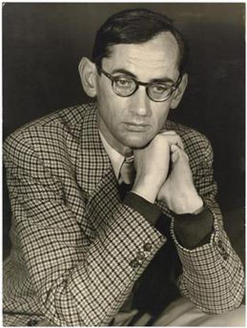 1er octobre 1909 : naissance de Thierry Maulnier