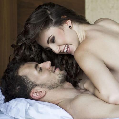 sogno di fare l amore massaggi sexi video