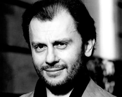 """Interview (1/2) - Pierre-André Taguieff : """"Wagner se veut tout autant poète que philosophe, voire prophète"""""""