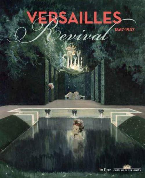 Versailles, la renaissance autrement