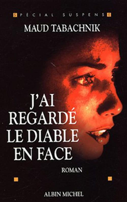 J'ai regardé le Diable en face, Maud Tabachnik donne corps aux assassinats de femmes à Ciudad Juarez