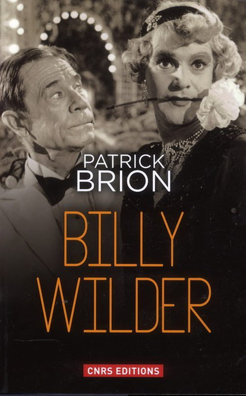 Billy Wilder, le retour de Billy the kid
