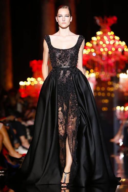 83d7dd377e5b0 〘 طلبات الأزيـاء ~ fashion requests 〙  الارشيف  - الصفحة رقم 25 - منتديات  شبكة الإقلاع ®