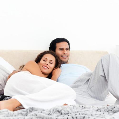 اخبار الامارات العاجلة 1185777 3 أخطاء شائعة بين الزوجين أثناء العلاقة الحميمية العلاقة الزوجية  ثقافة جنسية أنت وهو