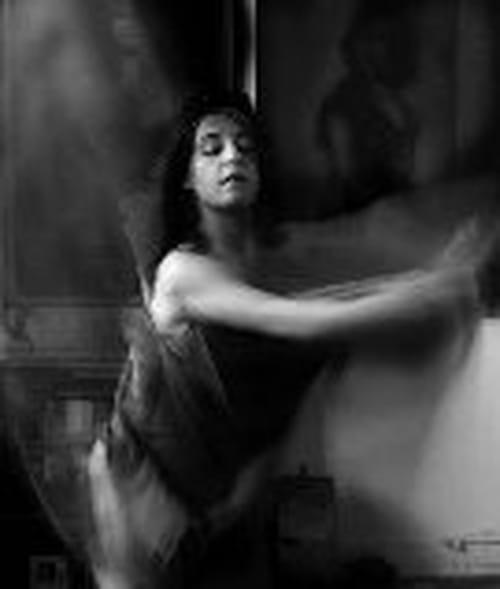 Apostilles pour l'émotion :  Jacqueline Devreux