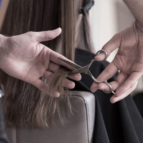 Che fare quei capelli sono stati rimedi di gente ubbidienti