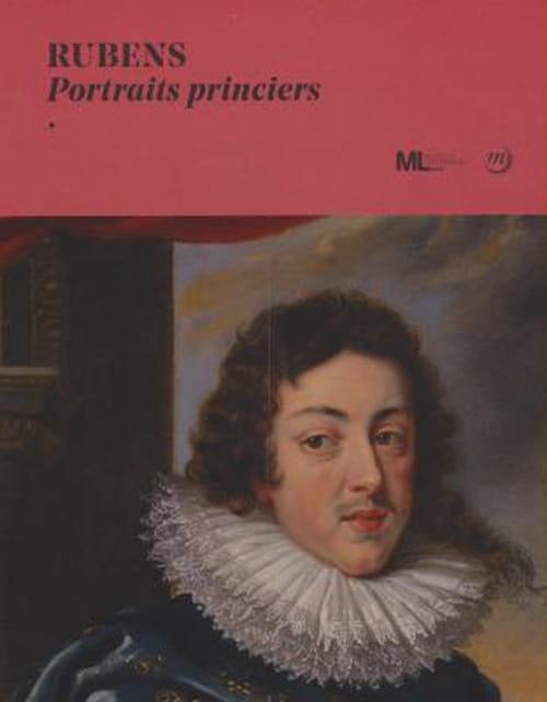 Portraits de cour au temps de Rubens
