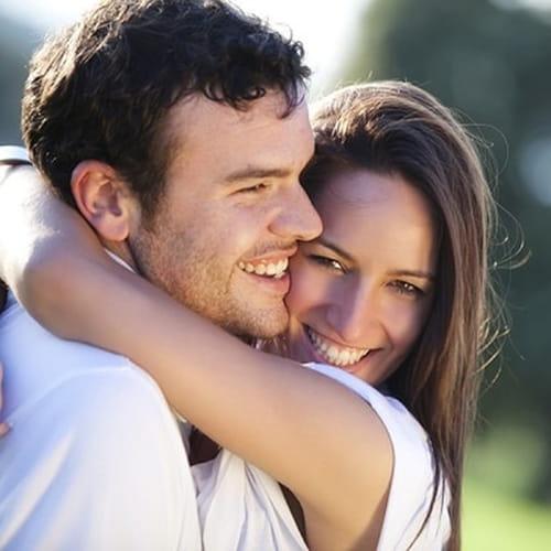 6 نصائح لتجعل زوجتك مرحة وسعيدة!