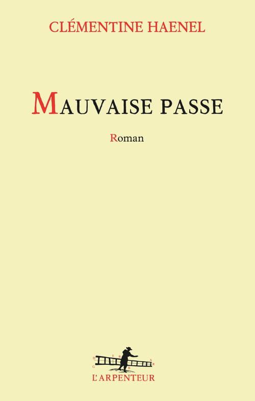 Clémentine Haenel : Mauvaise passe ou rédemption ?