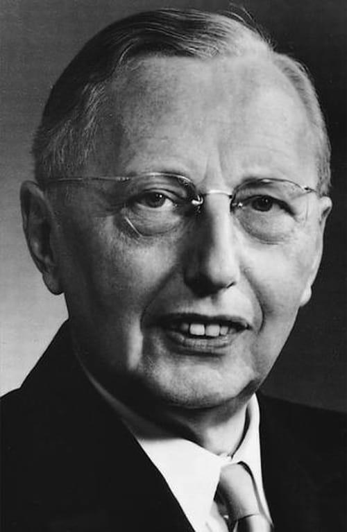3 octobre 1899 : naissance de Louis Hjelmslev