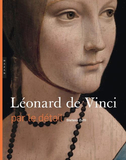 Léonard de Vinci, au plus près du génie