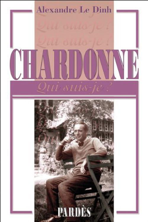 Avec Chardonne