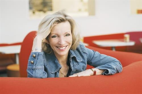 Interview. Emmanuelle de Boysson : «L'essentiel est le style, la musique de chaque écrivain. Et aussi, l'histoire qui vous emporte»