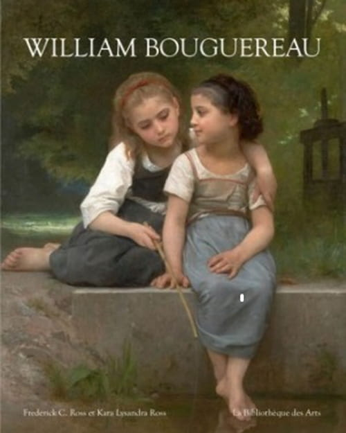 William Bouguereau, de la critique à la défense