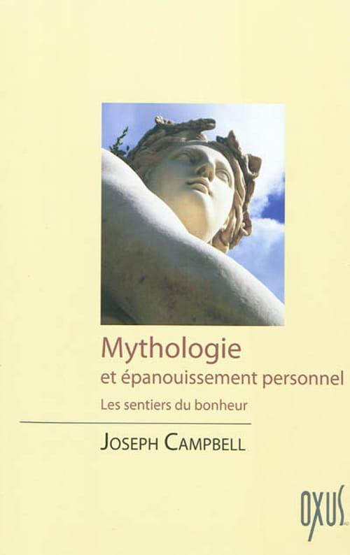 Joseph Campbell : La mythologie comme sentier