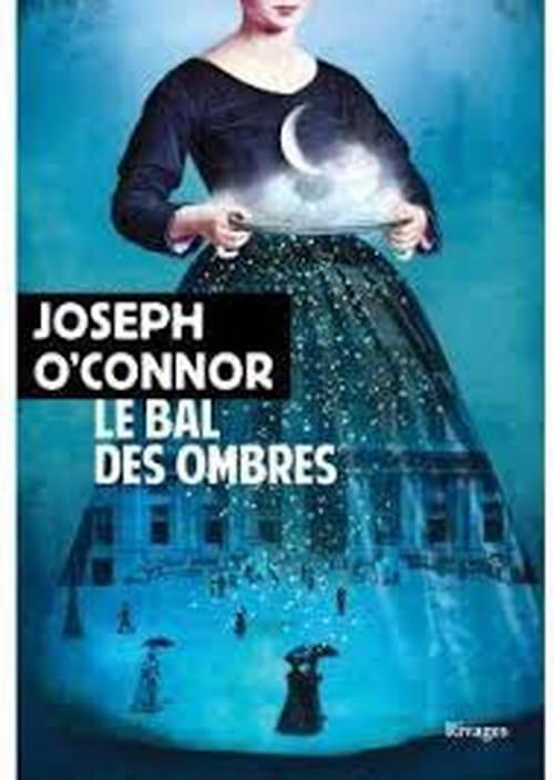 Joseph O'Connor : Dracula et Cie
