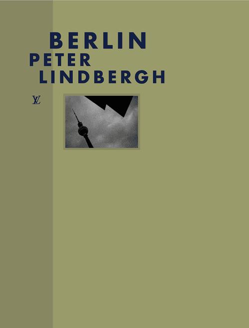 Peter Lindberg : l'espace du corps