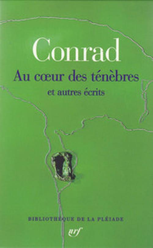 Au cœur des ténèbres ou l'Apocalypse selon Conrad