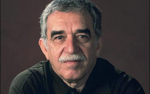 Gabriel Garcia Marquez : une perspective