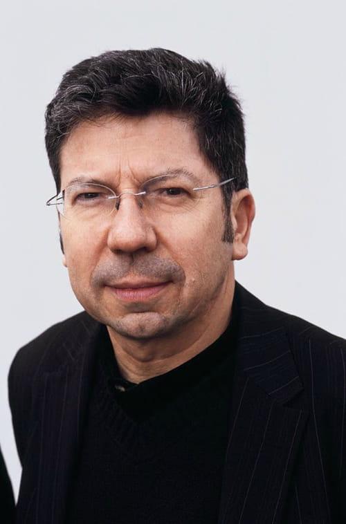 22 octobre 2014 : décès de Michel Lafon