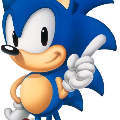 Vingt ans après, Sonic 3D Blast est corrigé par son créateur (update)