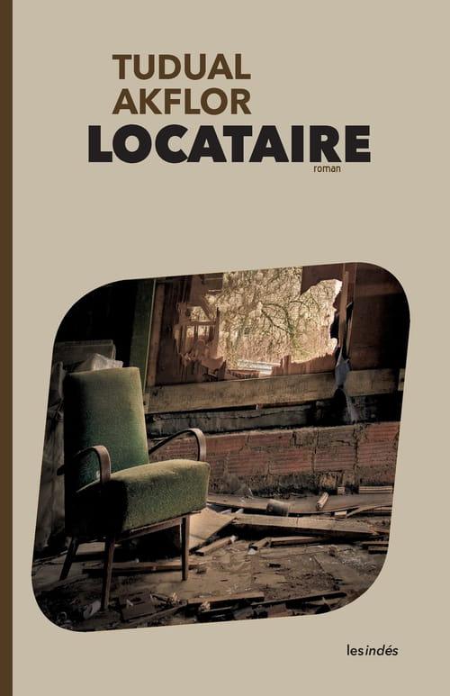 Laurent Bettoni et Lesindés : Un nouveau label d'édition créé par un auteur pour les auteurs