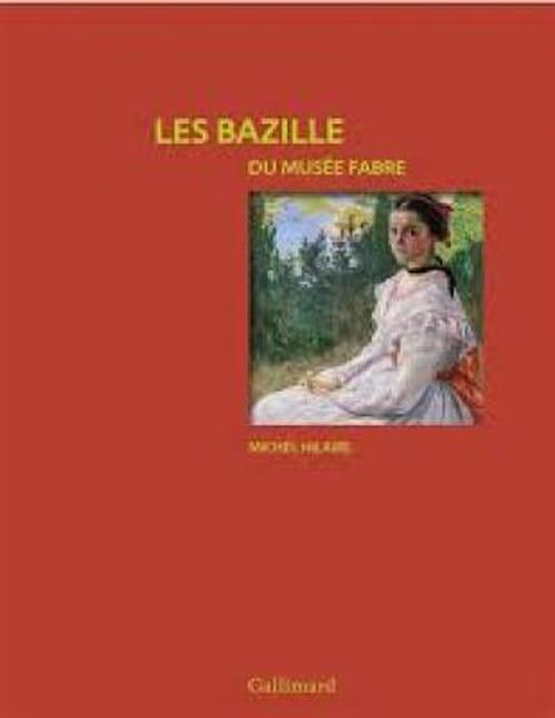 Frédéric Bazille, une trop brève lumière