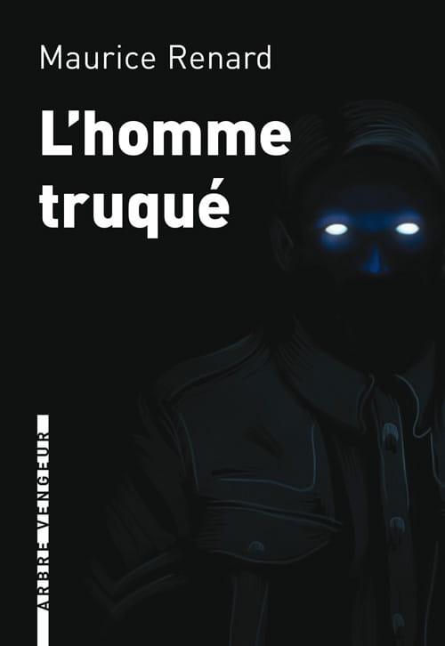 Maurice Renard, dans la brume électrique