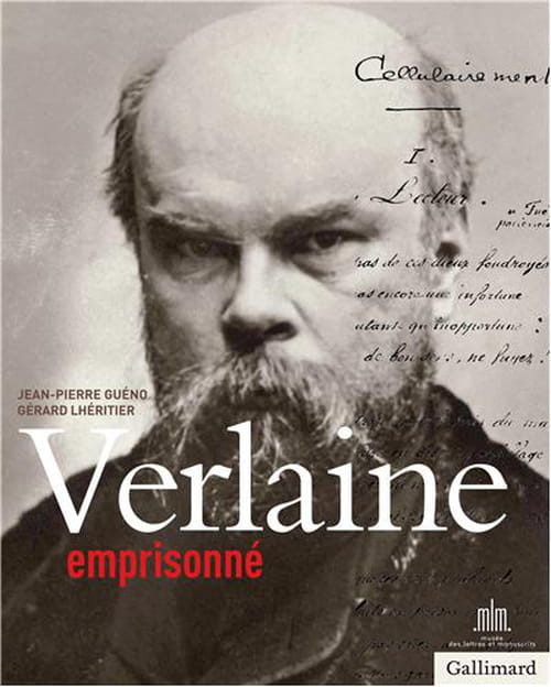 Verlaine Unchained