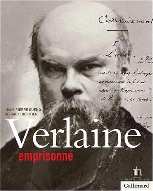 Verlaine Unchained
