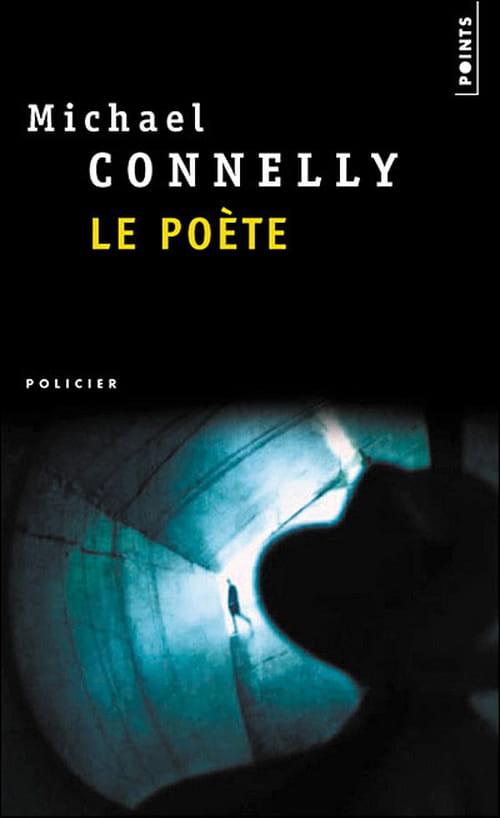 Le poète, Michael Connelly : Une solide intrigue