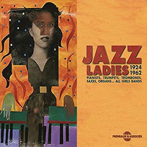 Jazz : en remontant le cours de l'Histoire…